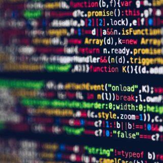 creative internet computer display